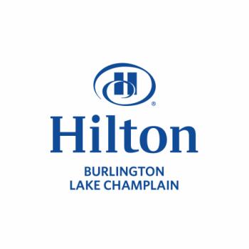 Profile picture of Hilton Burlington Lake Champlain